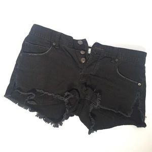 Free People sz 27